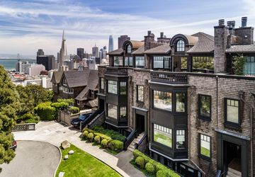 1041 Vallejo Street San Francisco, CA 94133