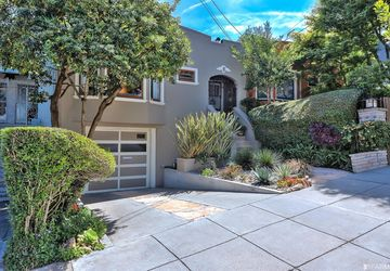289 Joost Avenue San Francisco, CA 94131