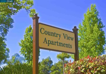309 Country View Lane Pleasant Hill, CA 94523