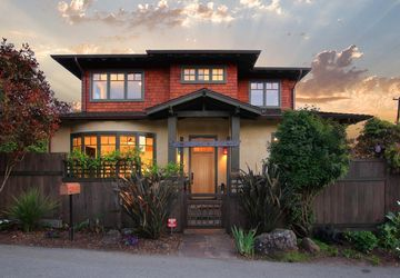303 Younger Avenue Capitola, CA 95010