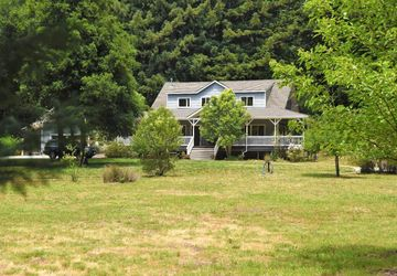 140 Coffeeberry Drive Boulder Creek, CA 95006