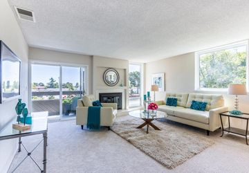 820 Sea Spray Lane # 208 FOSTER CITY, CA 94404