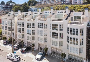 668 Grand View Avenue San Francisco, CA 94114
