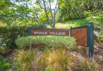 2 Escalle Lane Larkspur, CA 94939