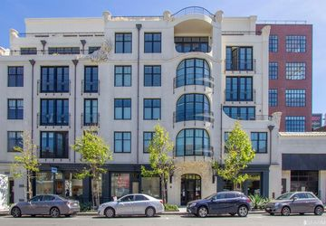 1645 Pacific Avenue # 3E San Francisco, CA 94109