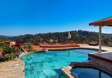 906 Sunset Lane Soquel, CA 95073