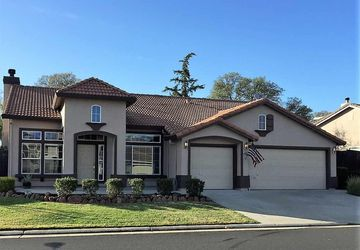 15373 Murieta South Parkway Rancho Murieta, CA 95683
