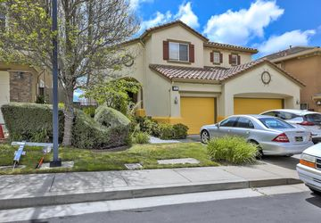 11 Monte Vista Way South San Francisco, CA 94080