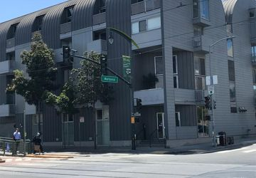 2002 3rd Street, # 105 San Francisco, CA 94107