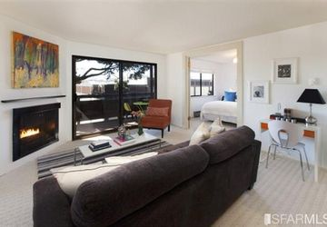 2043 Bush Street # 2 San Francisco, CA 94115