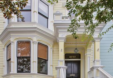 2777 Pine Street San Francisco, CA 94115