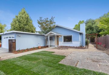 908 Hiller Street BELMONT, CA 94002