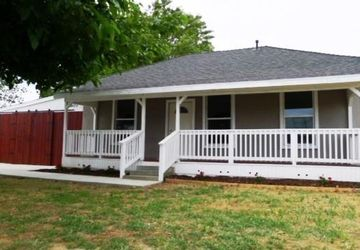 1607 Gold Street Marysville, CA 95901