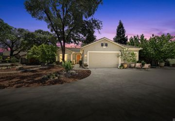 404 Montaro Court Lincoln, CA 95648
