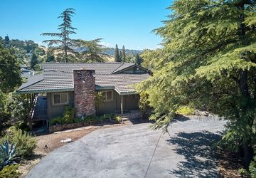 16910 La Selva Drive MORGAN HILL, CA 95037