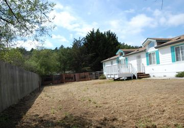 194 Aromas Road AROMAS, CA 95004