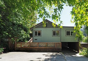 17800 Neeley Road Guerneville, CA 95446