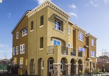 38933 Snapdragon Place Newark, CA 94560