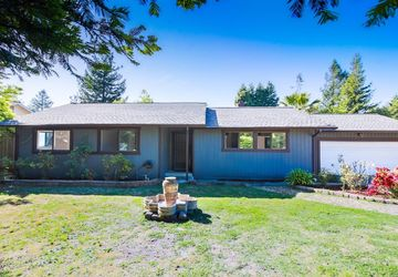 201 Maple Avenue Cotati, CA 94931