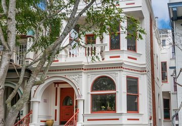 1264 Page Street San Francisco, CA 94117