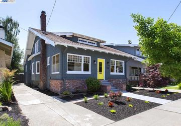 3248 Liberty Ave ALAMEDA, CA 94501
