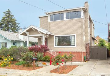 3255 Liberty Avenue Alameda, CA 94501