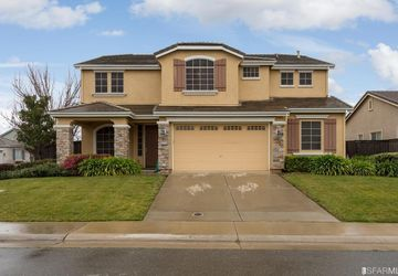 9376 Healon Way Elk Grove, CA 95624