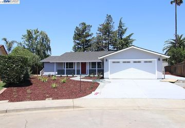 4951 Derby Pl Newark, CA 94560