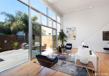 236 Ritch Street San Francisco, CA 94107