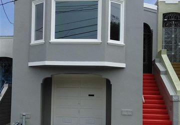 570 Bright St Street SAN FRANCISCO, CA 94132