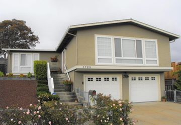 1728 Mescal Street Seaside, CA 93955