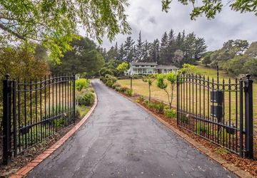 2111 North Rodeo Gulch Road Soquel, CA 95073