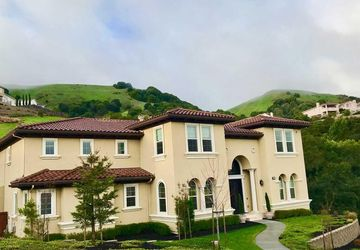 3105 Ashbourne Cir San Ramon, CA 94583