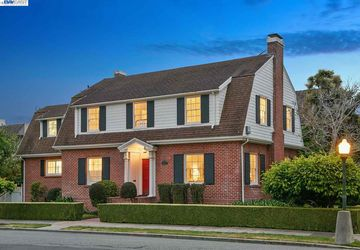 1700 Dayton Avenue Alameda, CA 94501