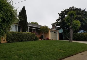 611 Bonita Avenue Millbrae, CA 94030