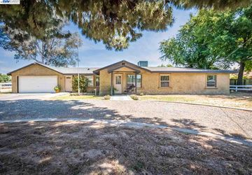 5638 Fleming Rd Atwater, CA 95301