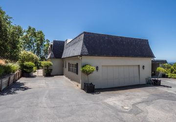 2600 Huntington Drive APTOS, CA 95003