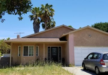112 Lotus Court Hercules, CA 94547