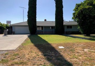 840 Walnut Lane Winters, CA 95694