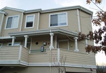 848 Diablo Avenue Novato, CA 94947