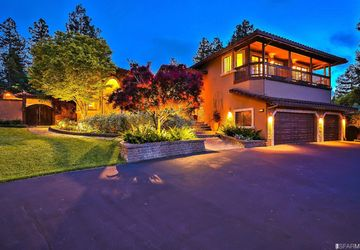 901 owhanee Fremont, CA 94539