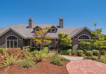 103 Carlino Lane APTOS, CA 95003