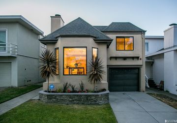 542 North Mayfair Avenue Daly City, CA 94015
