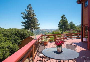 73 Rancho Vista Street El Sobrante, CA 94803