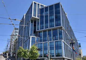 8 Buchanan Street # 415 San Francisco, CA 94102