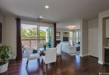 2288 Chipman Street Alameda, CA 94501