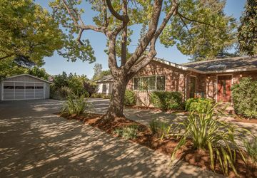 1245 Portland Avenue LOS ALTOS, CA 94024