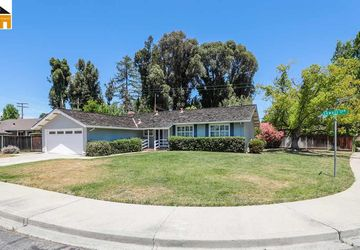431 Lowell Street Santa Clara, CA 95051