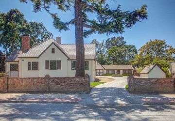 910 Avon Street Belmont, CA 94002