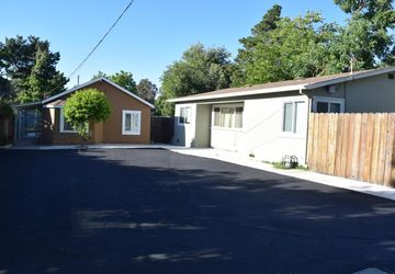60 West Hookston Road PLEASANT HILL, CA 94523